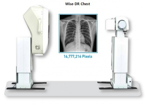 PANANOMICS, Obtained CE Certification for Digital X-ray - Korea IT Times