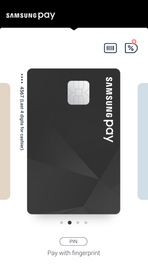 Samsung Pay to Add Three New Countries, Online and In-App