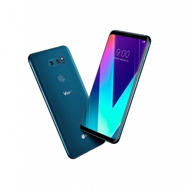 V30S-ThinQ-New-Moroccan-Blue