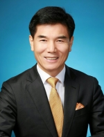 Jung Yeon-tae, Chairman of Innovation Forum for Nation
