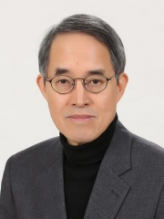 Kim Hyoung-joong, Head of Korea University's Cryptocurrency Research Center