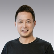 Leo Lin, CIO of PlatON