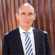 Nigel Green, CEO and founder of deVere Group