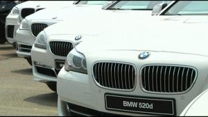 The Fair TradeCommission is pushing to introduce a class action lawsuit against BMW fire