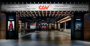 CJ CGV get disappointing performances…objectives get lowered