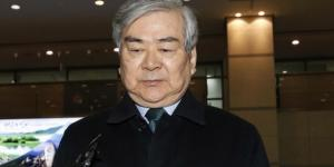 FTC files a report against Cho Yang-ho, Chairman of Hanjin Group, to prosecutors