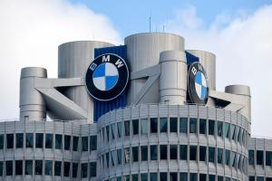 BMW Korea and BMW Germany executives accused of 'fraud'