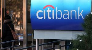 Korea Citibank employee caught secretly shooting body of a female worker