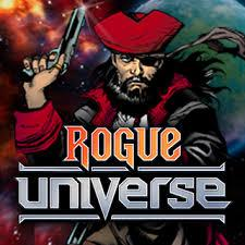 Play Now! Selamat Indonesia, Rogue Universe has Arrived