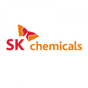 Prosecutors raid SK Chemicals to reinvestigate the humidifier disinfectant case