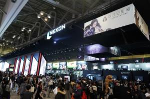 Korean Game industry is worried about cutting back on development due to falling investment
