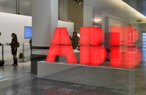ABB Korea embroiled in controversy over massive unfair dismissals