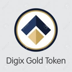 Digix and Blucon to Make Spending Gold a Reality in Korea