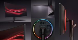 LG Electronics attacks gaming market by increasing 'LG UltraGear' line-up