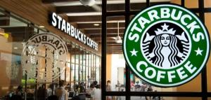 Starbucks sells 1.5 trillion won last year... people drink coffee despite recession