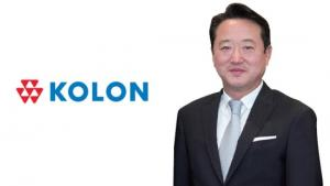 Ex-Kolon Group Chairman Lee Woong-yeol fined 300 million won for the first trial
