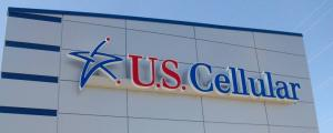 U.S. Cellular Selects Samsung 5G and 4G LTE Network Solutions