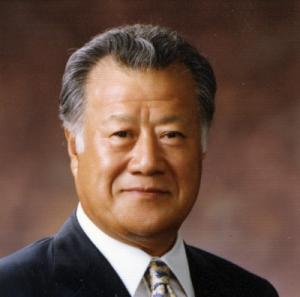 Dongkuk Steel commemorates the 20th anniversary of the late Chairman Jang Sang-tae